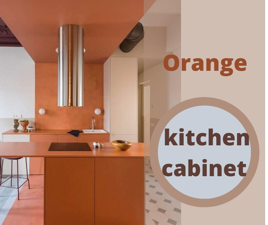 """"""" kitchen cabinets"""""""