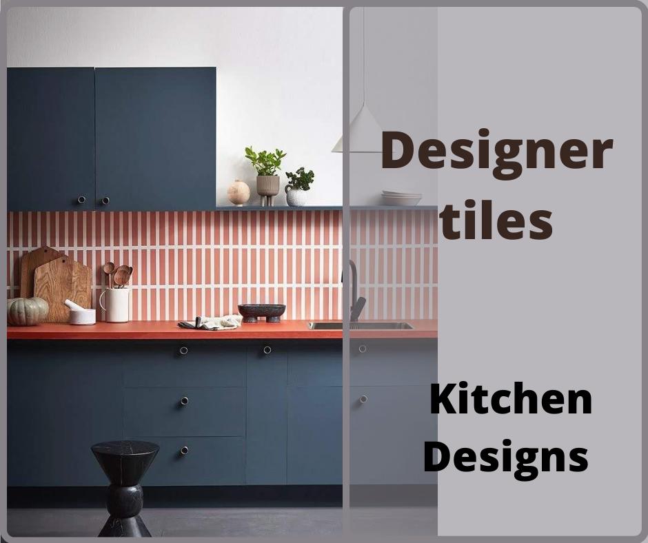 """kitchen designer tiles"""