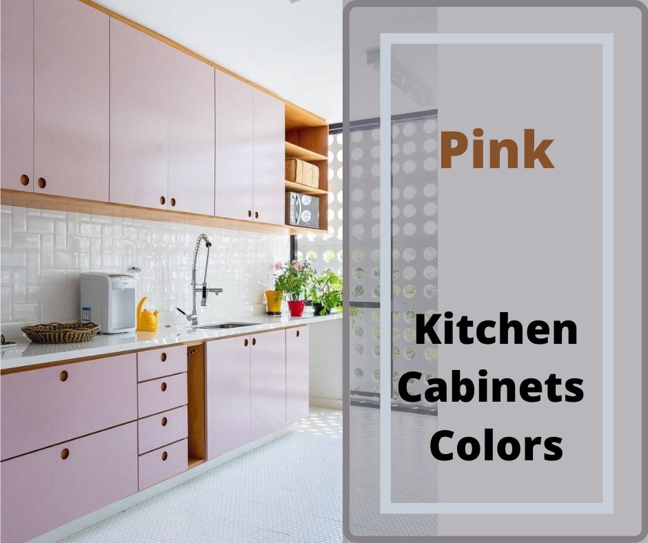 """""""kitchen designs"""""""