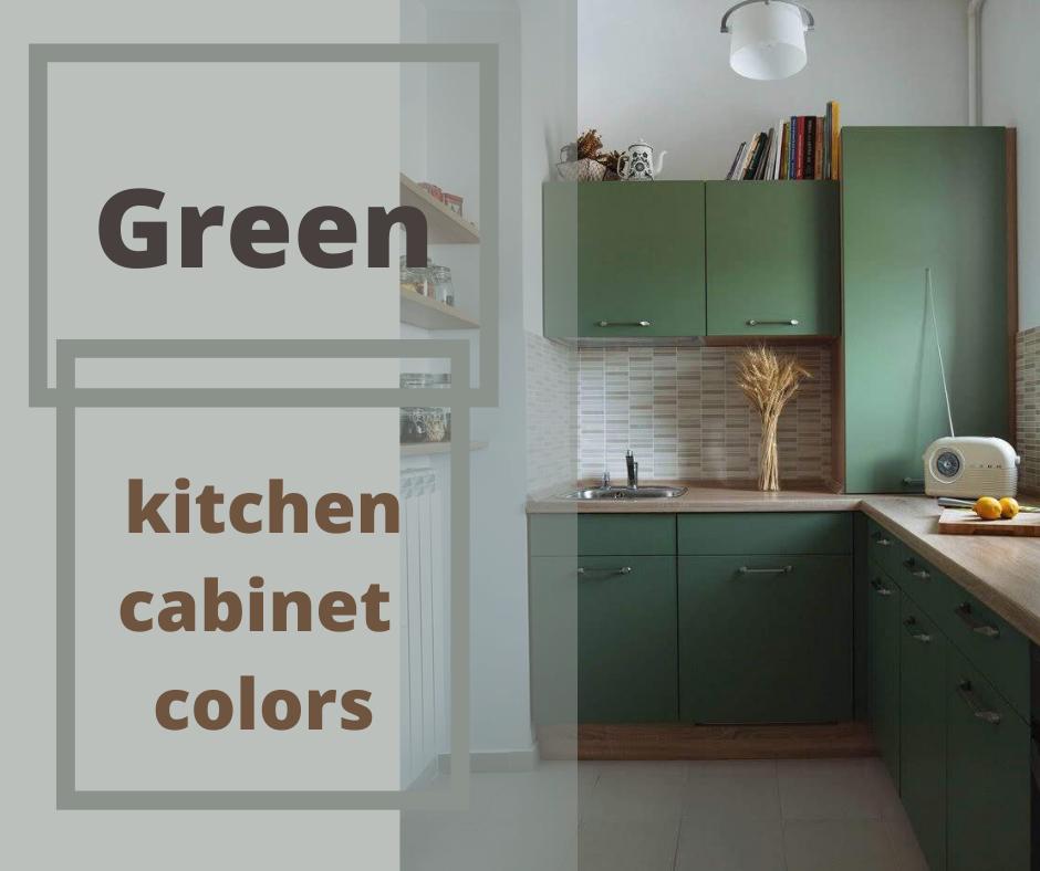 """modular kitchen"""