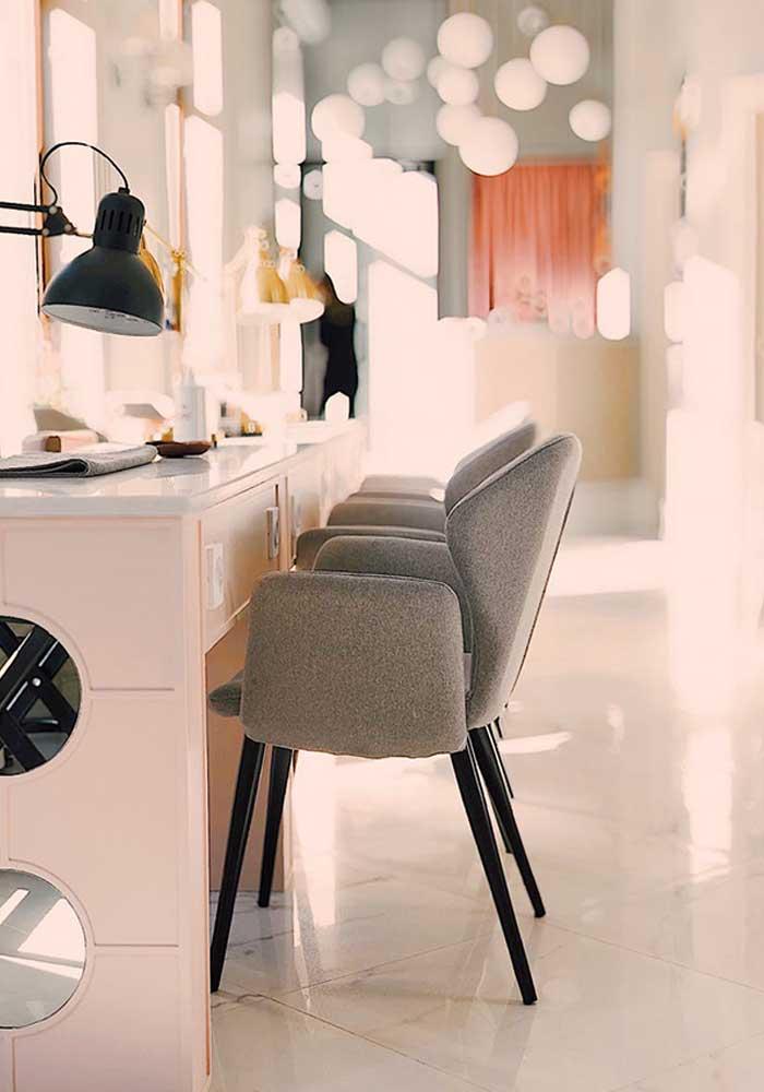 Interior-Designer-near-me