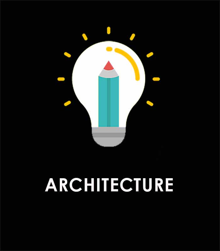 best-architects-and-interior-designers-in-faridabad