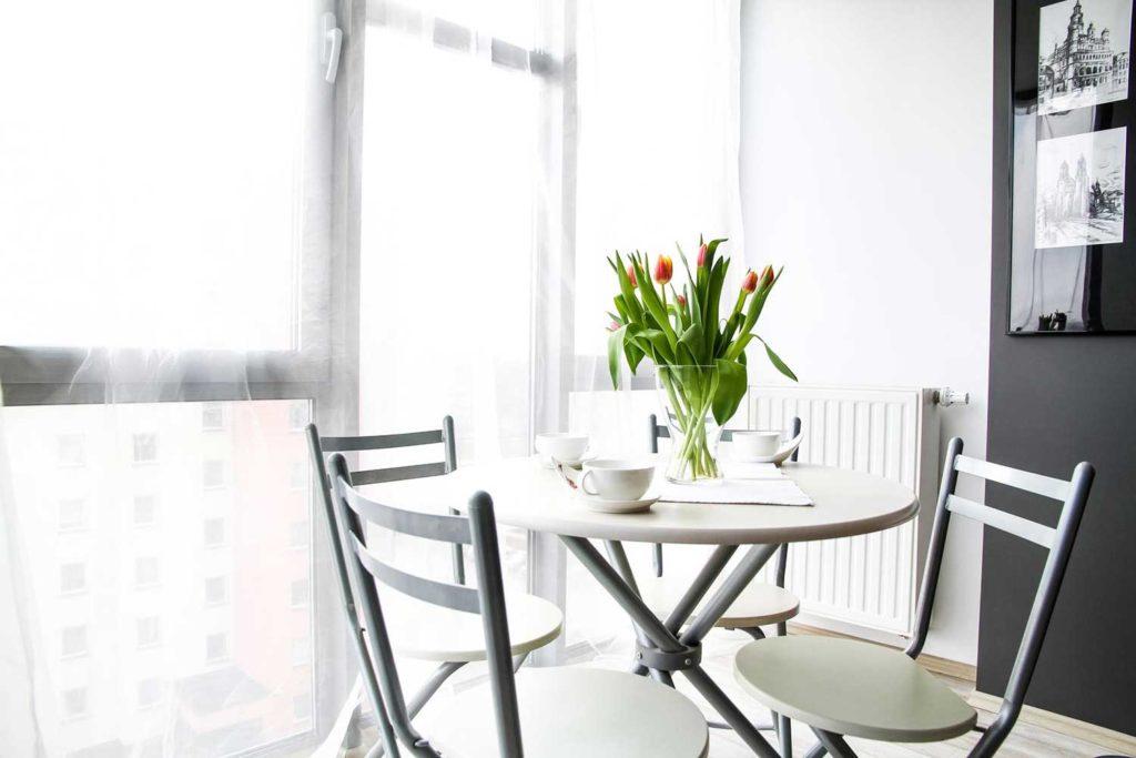 best-interior-designers-in-faridabad