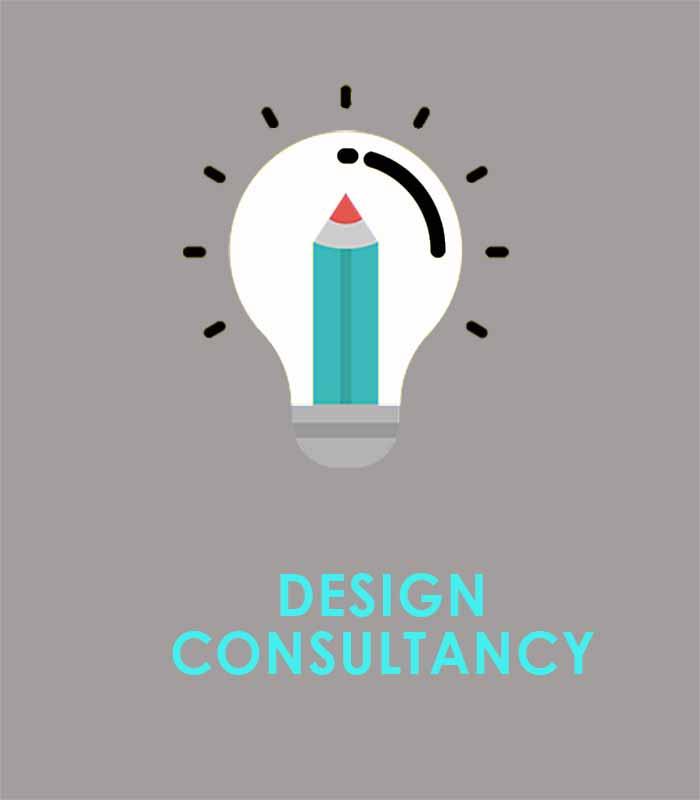 design-consultancy