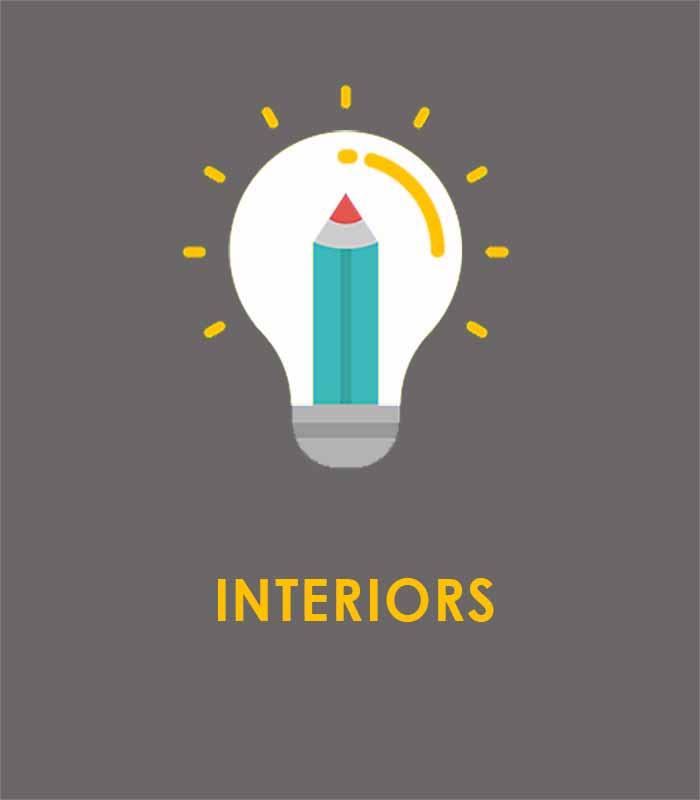 top-interior-decoractors
