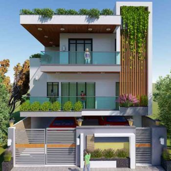 architect-office-in-faridabad