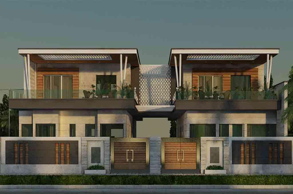 architects-in-ballabgarh