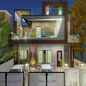 architects-in-bptp-faridabad