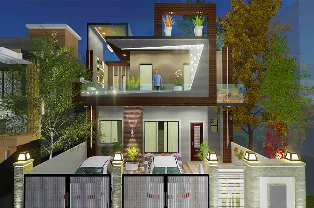 architects-in-bptp-faridabad