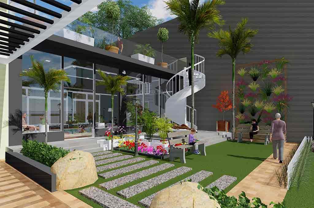 architects-in-naharpar-faridabad