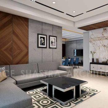 interior-architect-in-delhi