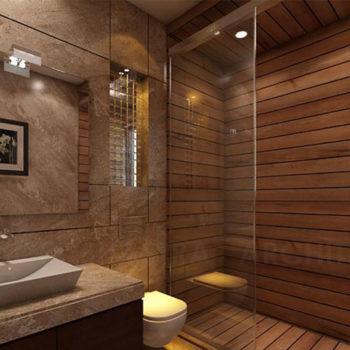 interior-designer-for-home