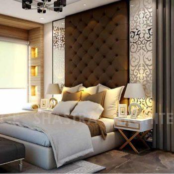 interior-designer-for-house