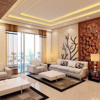 interior-designer-house