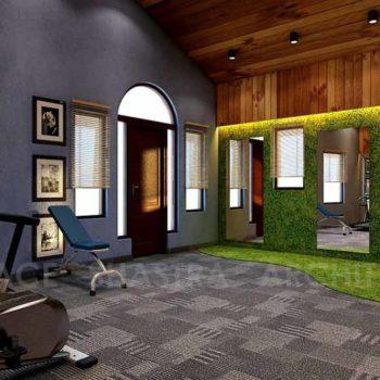 near-me-interior-designer