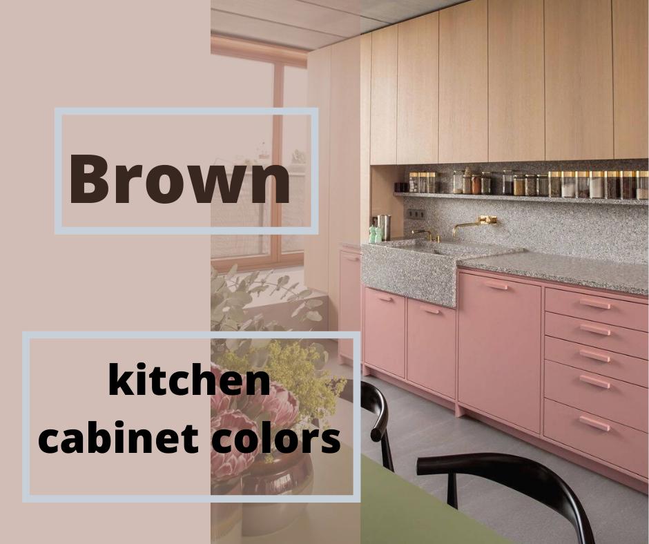 """""""kitchen colors"""""""